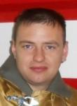 Sergey, 34  , Kuyeda