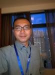jacky.He, 39, Zhaoqing