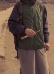 Abylaykhan, 20, Atyrau
