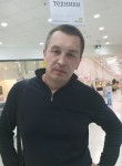 Sasha, 41, Klimovo