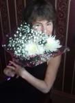 Irina, 40  , Mokshan