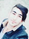 Sinan Sûrgût, 19  , Besiri