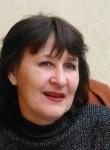 Iraida, 57  , Voronezh