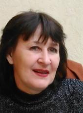 Iraida, 57, Russia, Voronezh