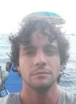 Davide, 22  , Legnago
