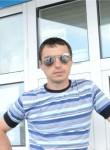 Vitaliy, 40  , Pyatigorsk