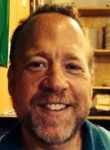Dave, 56  , Rochester (State of New York)
