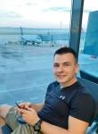 Ilya, 24  , Saratov