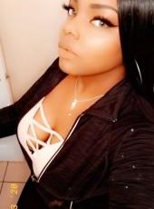 angel , 22, United States of America, Killeen