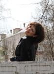 oksana.vorobev, 39  , Yuzha