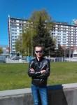 Aleksey, 31  , Tikhvin