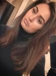 Elena, 32, Astana