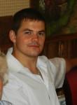 Maksim, 32, Zelenograd