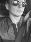 andriu, 34  , Haugesund