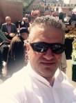 Paul Wesley, 50  , Bayonne