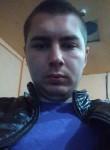 Maksim, 23  , Tara