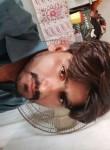 Atlif, 18  , Bahawalpur