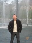 mikha, 40, Yaroslavl