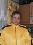 Eduard, 50  , Terbuny