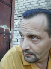 vik, 57, Russia, Pskov