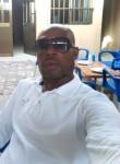 Olivier, 35  , Lome