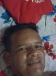 Hueriquisson, 38, Porto Velho