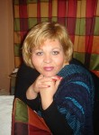 Elena, 46  , Kirzhach