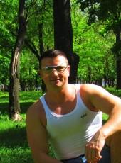 Aleksey , 35, Belarus, Smargon