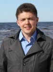 Nikolay, 38, Pevek