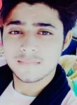 Zaid Khan