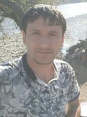 Askhab, 37, Russia, Kizilyurt