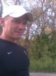 Rolikas , 42  , Elektrenai