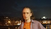 Vladimir, 35 - Just Me Photography 6