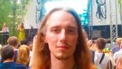 Vladimir, 35 - Just Me Photography 15