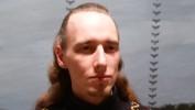 Vladimir, 35 - Just Me Photography 2