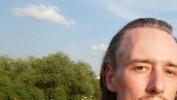 Vladimir, 35 - Just Me Photography 25