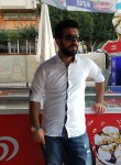 Haci bozanli, 40  , Antalya