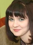 Natalya, 31  , Nurlat