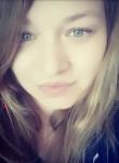 Elena, 30  , Sevastopol