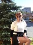 Mila, 44  , Nakhodka