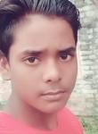 Saurabh., 18  , Lucknow