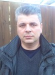Denis, 45  , Petrodvorets