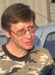 Владимир Выломов, 54  , Mikhaylovsk (Sverdlovsk)
