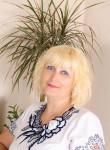 Tatyana, 52  , Troitsk (Chelyabinsk)