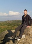 Egor, 26  , Dietenheim