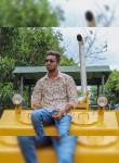 sohil reddy, 22  , Sangareddi