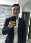 Marius, 32  , Ramnicu Sarat
