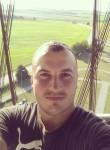 Bohdan, 31  , Stryi