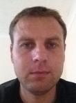 dany, 38  , Tarawa