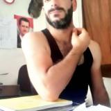 TORAB ALI, 32  , Latakia